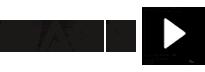 Best IPTV Service Provider USA, Premium IPTV, 8K+ Channels | MaccTV
